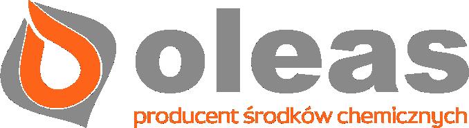 logo_oleas_h